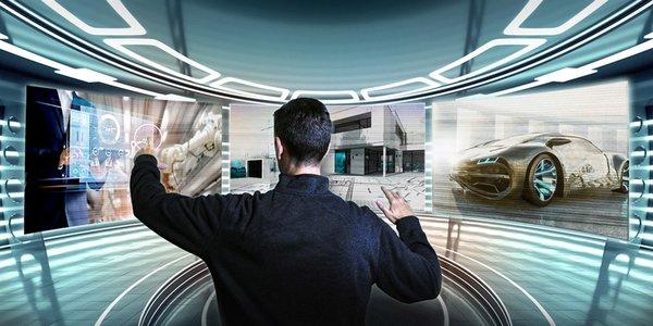 德州仪器:了解自动化领域的创新如何改变世界
