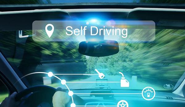 ADI与Momenta合力推动自动驾驶安全落地