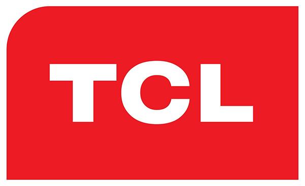 TCL电子2018年电视机销量超额完成,创历史新高