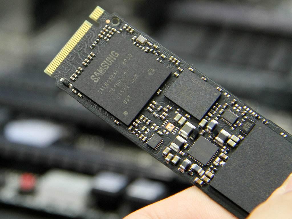 忆芯科技发布新一代高性能主控 -- STAR1000P