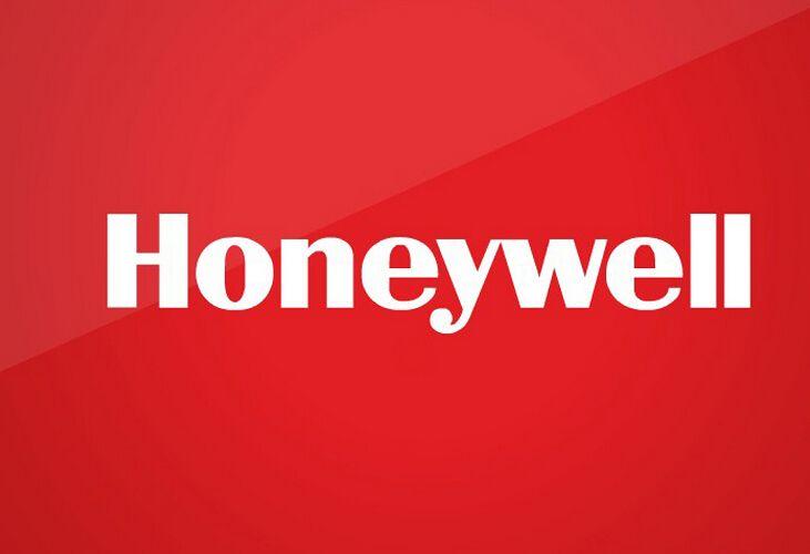 霍尼韦尔连续第三年排名电子行业榜单第一位