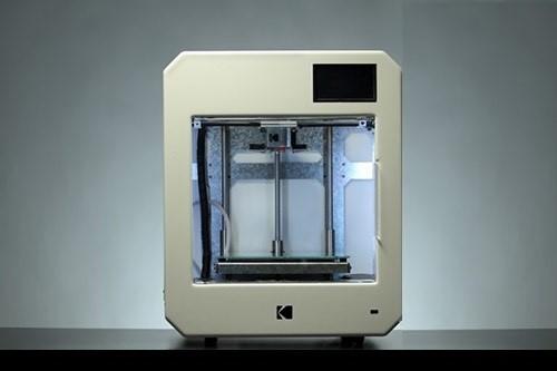 亚洲3D打印、增材制造展会将于2月21-23日举办