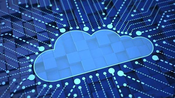 AVEVA进行产品组合更新 实现边缘到云端的集成
