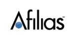 20个艾斐域(Afilias)顶级域现获准在华出售