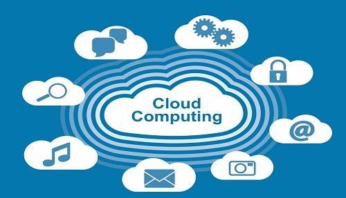 Microland在云支持服务评估中被评为主要竞争者