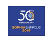 索菲亚安提波利斯 50 周年纪念活动