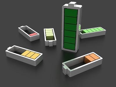 致茂电子携手群翌能源 跨入氢燃料电池检测市场