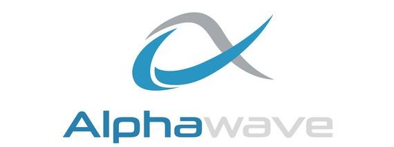 Alphawave IP推出新产品,为多标准连接带来变革