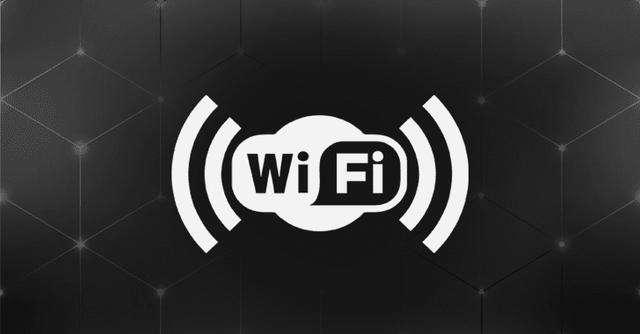 华为发布Wi-Fi 6产业发展与展望白皮书