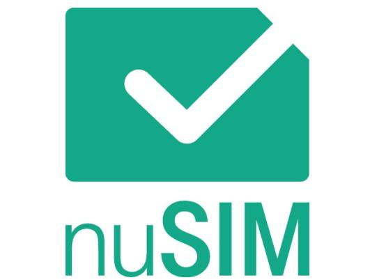 捷德eSIM管理平台AirOn为nuSIM提供支持