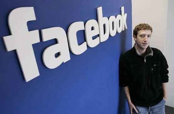 Cambium Networks宣布扩大与Facebook的合作