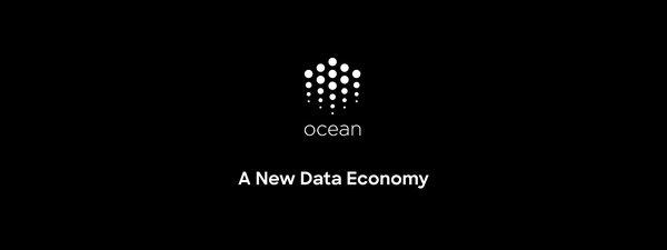 Ocean Protocol 区块链平台推出测试版