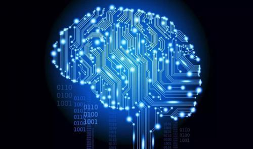 VoltDB面向互联世界推出智能流架构