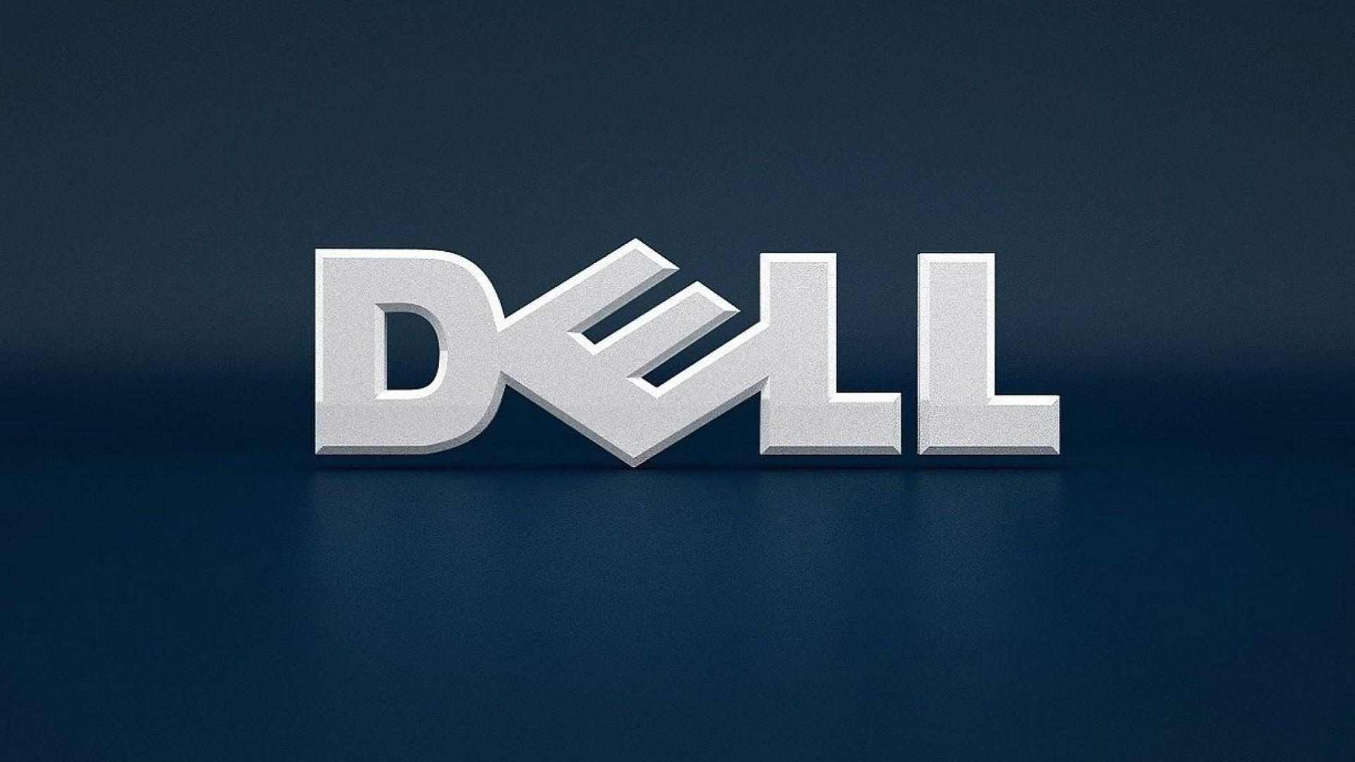 """全面释放数据潜力,戴尔科技集团赋能""""智能+"""""""