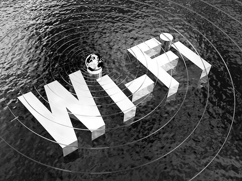 华为宣布启用全新的Wi-Fi品牌:AirEngine
