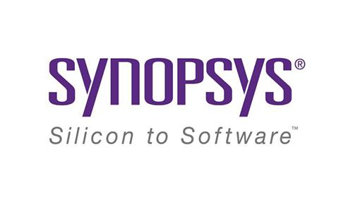 新思科技DesignWare IP获得250多个设计的选用