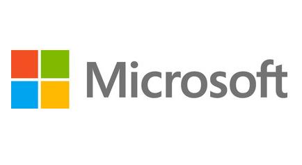 微软发布从智能云到智能边缘的Azure新功能