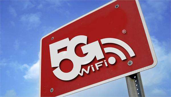 Parallel Wireless荣获最具创新性解决方案奖