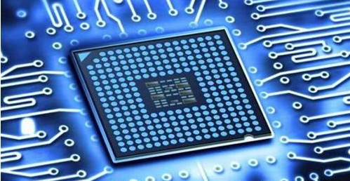 立足于综合技术优势 国微技术获得国际市场认可