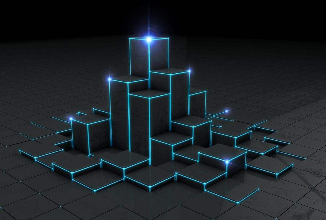 MultiVAC发布技术文档——《编程模式紫皮书》