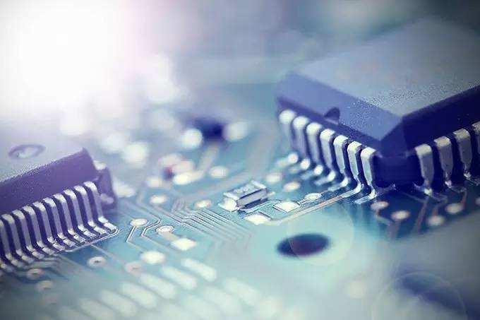 中微在VLSIresearch客户满意度调查中蝉联上榜