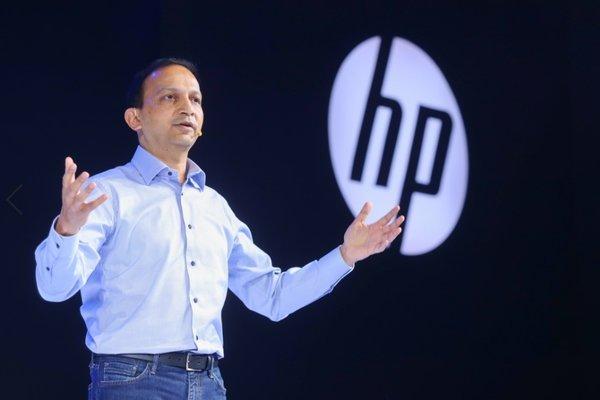 惠普发布1020/1005系列智能闪充激光打印机