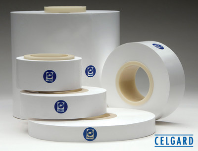 Celgard赢得MTI的陶瓷涂层电池隔膜专利诉讼