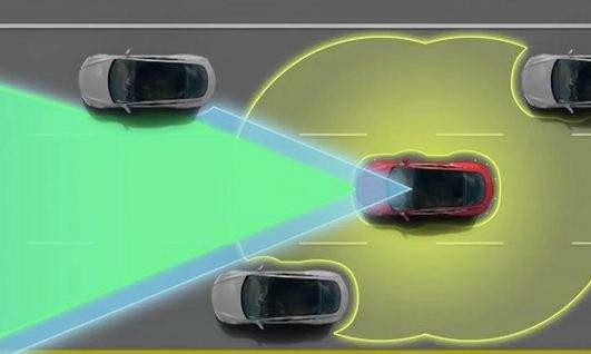 广汽乘用车与Tata Elxsi合作开发智能网关模块