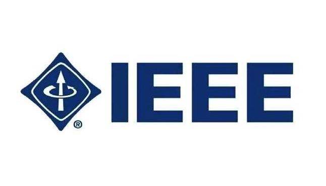 IEEE宣布推出14种新的开放存取期刊