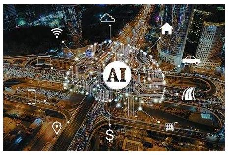 中国智博会 -- 浪潮带您畅游未来智慧城市