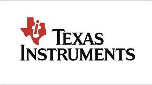 德州仪器全新推出C2000™ 微控制器