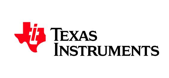 TI推出集成了CAN FD控制器和收发器的系统芯片