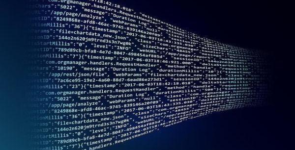 巴林和英国将试行人工智能政府采购新方针