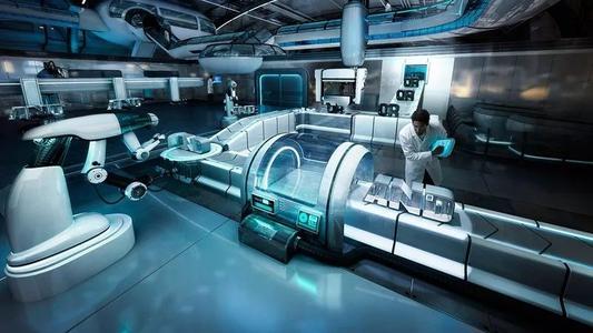 WebNMS与HMS Networks进军工业物联网领域