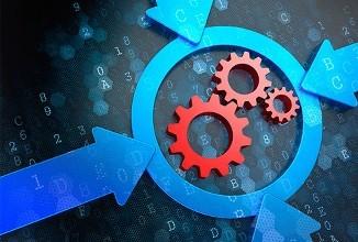 Moxa 加入开源发明网络 (OIN) 社区