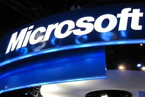 微软宣布投资以扩大合作伙伴机会