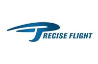 Pulselite鸟击防范系统为bell407直升机标准设备