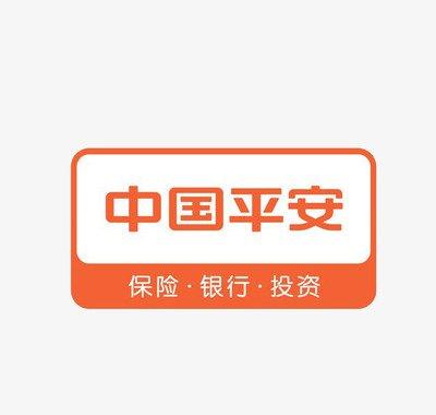 """""""科技素养提升计划""""将惠及河南百所村小"""