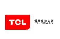 TCL电子北美市场上半年销量同比增长高达75%