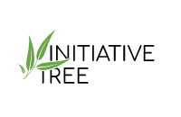 Initiative Tree开展其全球网络植树计划