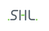SHL荣获两项中国人力资源行业卓越和创新奖
