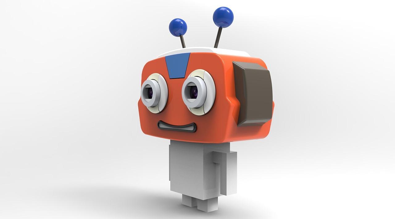 ITC与Automation Anywhere开创数字员工团队