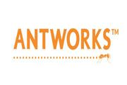 AntWorks被评为智能自动化平台领导者