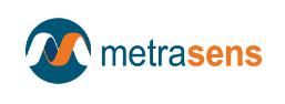 Metrasens庆祝其全球MRI安全业务获批新专利