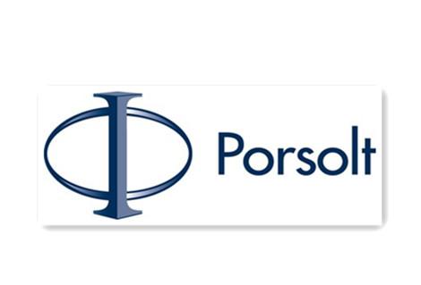 Porsolt 近期完成研究设施拓建