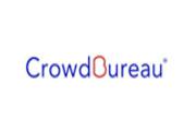 CrowdBureau完成110万美元A轮股权融资