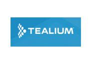 Tealium任命首席营收官Ted Purcell
