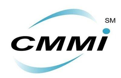"""深化中国市场健康发展,CMMI""""中国家""""加强社区化"""
