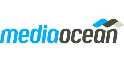 Mediaocean通过收购继续扩大亚太地区的业务