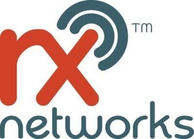 Rx Networks新增Navic Constellation